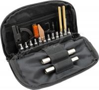 Набор инструментов Fix It Sticks для ухода за AR10 + набор бит. 2100002