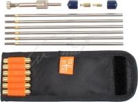 Набор Fix It Sticks для чистки кал. 22- .30. 2100004
