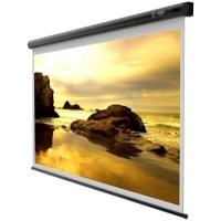 Проекционный экран Sopar 2201SL. 41673