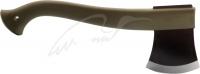 Топор Morakniv Outdoor Axe MG. 23050025