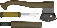Набор Morakniv Outdoor Kit MG. 23050091