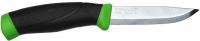 Нож Morakniv Companion Green. 23050093