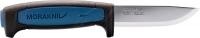 Нож Morakniv Pro S. 23050103