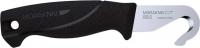 Нож Morakniv Hunting Belly Opener. 23050112