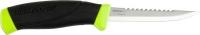 Нож Morakniv Fishing Comfort Scaler 098. 23050117