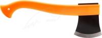 Топор Morakniv Outdoor Axe Orange. 23050123
