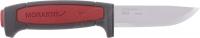 Нож Morakniv Pro C. 23050125