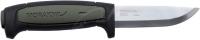 Нож Morakniv Robust MG. 23050151