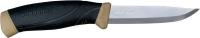 Нож Morakniv Companion Desert. 23050164