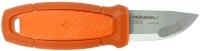 Нож Morakniv Eldris. Цвет - оранжевый. 23050200