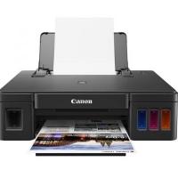 Струйный принтер Canon PIXMA G1411 (2314C025). 43207
