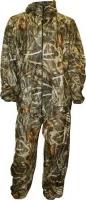 Маскировочный костюм Hallyard Big arm. 23240157