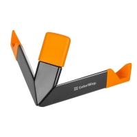 Подставка для планшета и чистящий набор серии Premium Colorway CW-5018. 42155