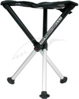 Тренога Walkstool Comfort 45 см. 23700100