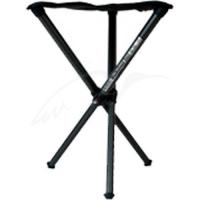 Тренога Walkstool Basic 50 см. 23700103