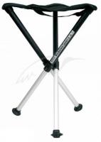 Тренога Walkstool Comfort 55 см. 23700110