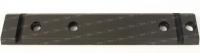 Планка Warne для карабинов Remington 750. 23700203