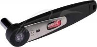Ключ Warne Torque Wrench. Ограничение усилия - 65 in/lb. 23700232
