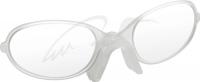 Оправа-адаптер для линз Swiss Eye Optical Clip для использования с очками Raptor. 23700525