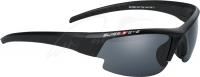 Очки баллистические Swiss Eye Gardosa Evolution S M/P. Цвет - черный. Размер - S. 23700527