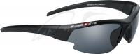Очки баллистические Swiss Eye Gardosa Evolution M/P. Цвет - черный. 23700552