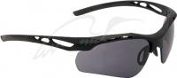 Очки баллистические Swiss Eye Attac цвет: черный. 23700589
