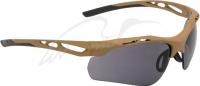 Очки баллистические Swiss Eye Attac цвет: песочный. 23700591