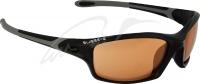Очки Swiss Eye Grip цвет: черный. 23700599