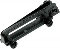 Рукоятка UTG (Leapers) MNT-950 для AR-4/AR-15. Длина - 170 мм. Высота - 48 мм. Ширина - 46 мм. 23700828