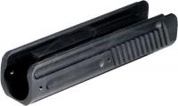 Цевье UTG (Leapers) для Remington 870. 23700849