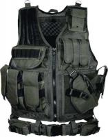 Жилет тактический UTG ( Leapers) Law Enforcement. 23700865