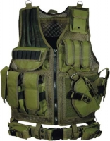 Жилет тактический UTG ( Leapers) Law Enforcement. 23700866