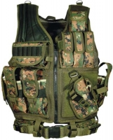 Жилет тактический UTG ( Leapers) Law Enforcement. 23700898