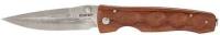 Нож MCUSTA Tactility Elite Damascus. 23701117