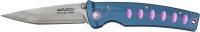 Нож Mcusta Katana ц: синий/фиолетовый. 23701140