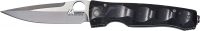 Нож MCUSTA Tactility Elite. 23701163