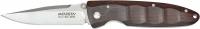 Нож MCUSTA Classic Wave. 23701177