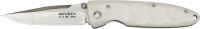 Нож MCUSTA Classic Wave. 23701187