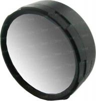 Рассеиватель Olight DM20 35 мм ц:белый. 23701218