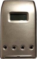 Зарядное устройство Cytac для аккумуляторов Ni-Mh AA/AAA (4 шт.). 23701240