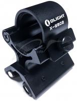 Крепление Olight Magnetic X MOD II. 23701292