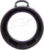 Рассеиватель Olight DM-10 23 мм ц:белый. 23701386