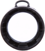 Рассеиватель Olight DM-20 35 мм ц:белый. 23701388