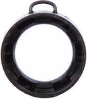 Рассеиватель Olight DSR51 63 мм ц:белый. 23701392
