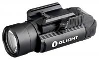 Фонарь Olight PL-2 Valkyrie ц:черный. 23701499