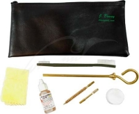Набор для чистки Dewey Pistol Cleaning Kit кал. 9 мм. 23701730