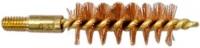 Ершик бронзовый Dewey для пистолетов кал. 45. 23701734