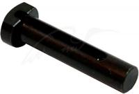 Штифт Dewey Take Down Pin для ресивера AR-15 передний. 23701746