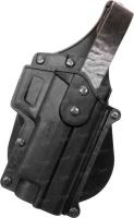 Кобура Fobus для пистолетов Sig Sauer 220/226/228/245/225 с поясным фиксатором и застежкой. 23701766