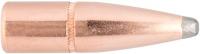 Пуля Hornady SP кал. 30 масса 10,69 г/ 165 гр (100 шт.). 23701858
